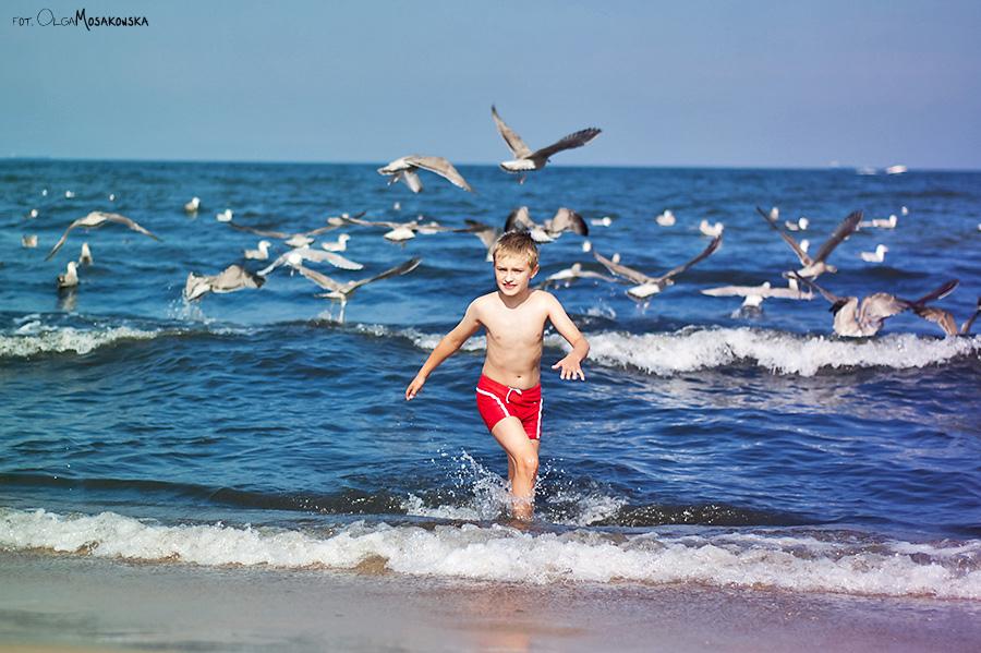 sesje-dzieciece-fotograf-Gdańsk Gdynia Sopot