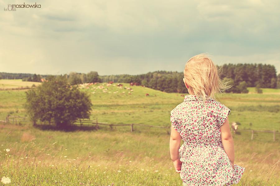 Zdjęcia dzieci. fotograf Olsztyn