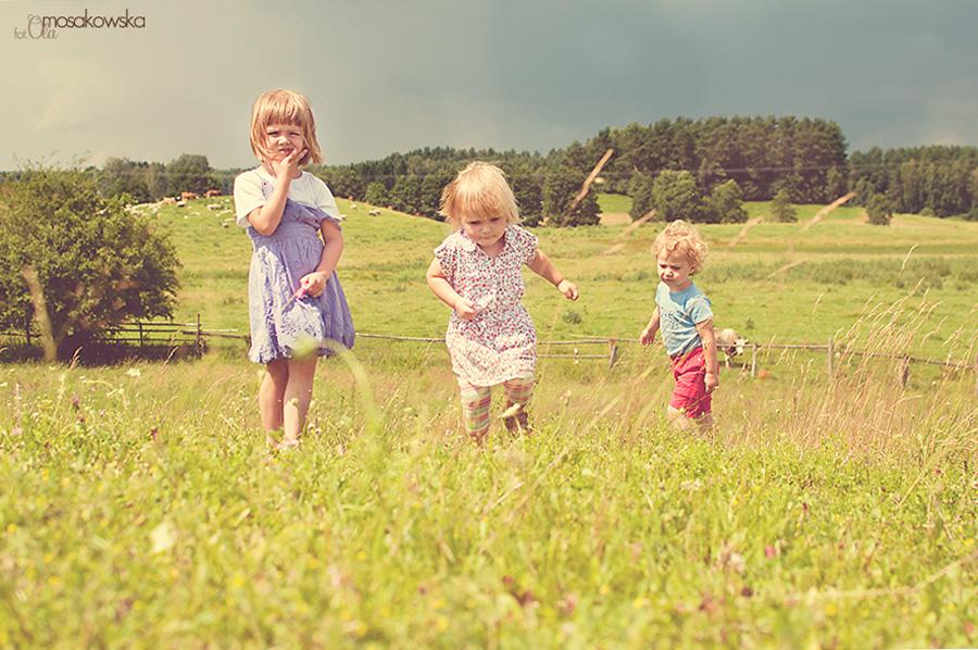 Fotografia dziecięca, noworodkowa, rodzinna, ciążowa.