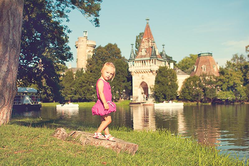 Kinder in Laxenburg, nehe Wien, kinderfotografie, baby fotograf