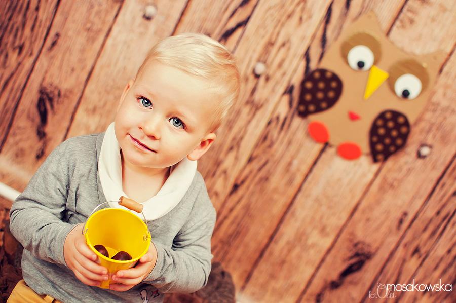 Fotografia dziecięca, noworodkowa, niemowlęca Olsztyn
