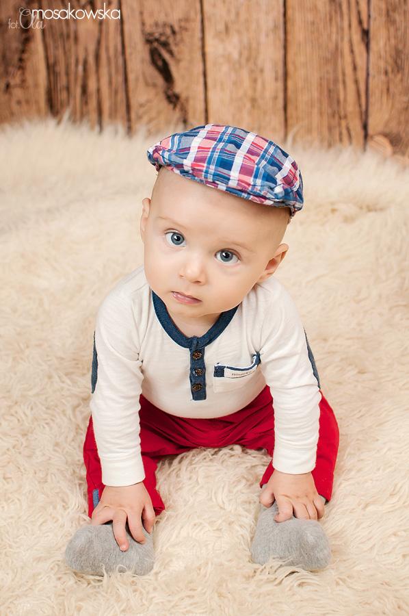 Zdjęcia dzieci, fotograf noworodkowy, dziecięcy, rodzinny