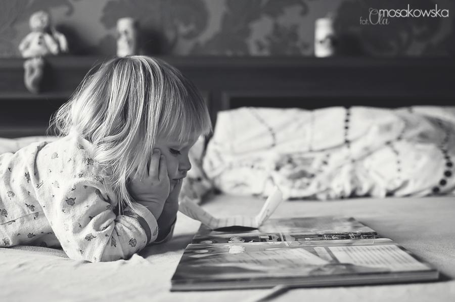 dziecko-swiatecznie