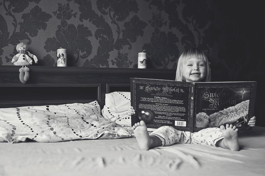 fotografia-olsztyn