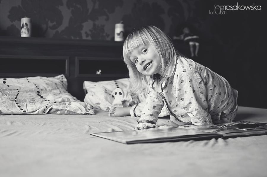 zdjecia-dzieci-Olsztyn