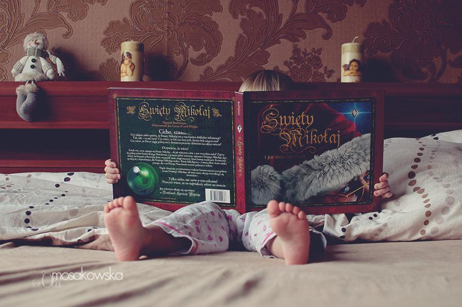 Fotografia dzieci Olsztyn