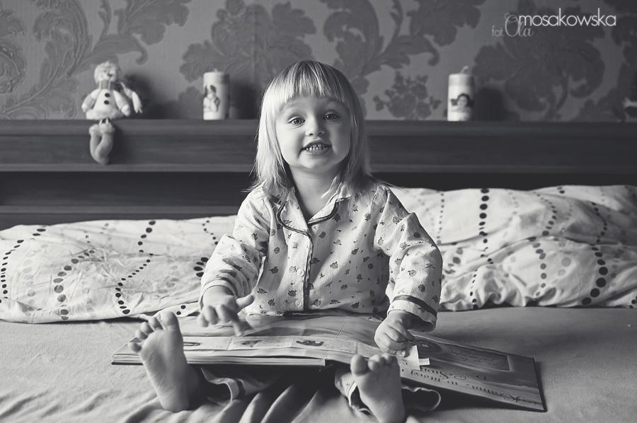 zdjęcia dzieci, niemowląt