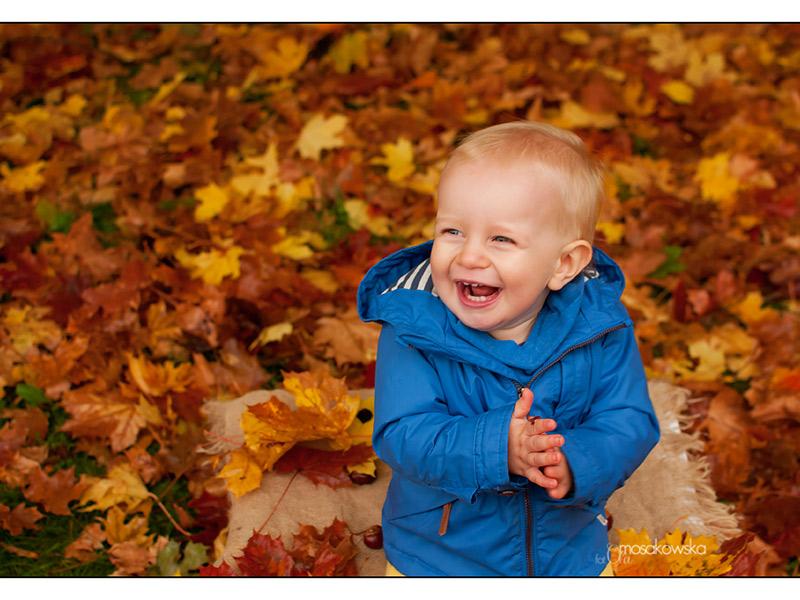 sesja_dziecieca_jesienna