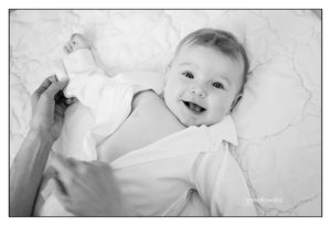 sesje niemowląt olsztyn