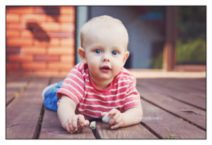 portret dziecka Olsztyn